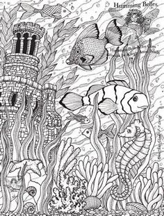 difficult coloring pages for adults coloring page sun