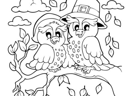 fancy nancy coloring page activity disney family paintmagic