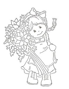 fancy nancy coloring pages fancy nancy curtseying