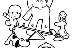 i love my best friends coloring pages best place to color
