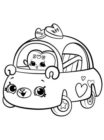kids n fun new coloring pages