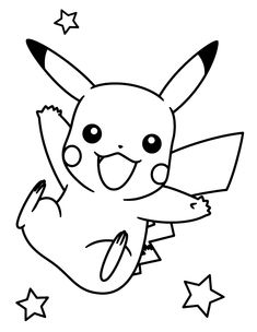 perfect pokemon coloring pages lol pokemon coloring