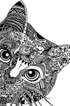 pin de elaine hamilton en color me de stressed dibujos