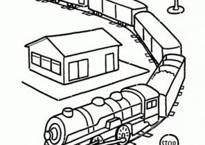 polar express coloring pages coloring4free