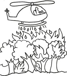 tornadocoloringpages how to draw a tornado step 4