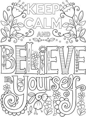 welcome to dover publications coloring pages quote