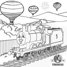 247 best thomas the train images thomas the train train