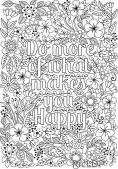 480 best free coloring pages for adults images adult