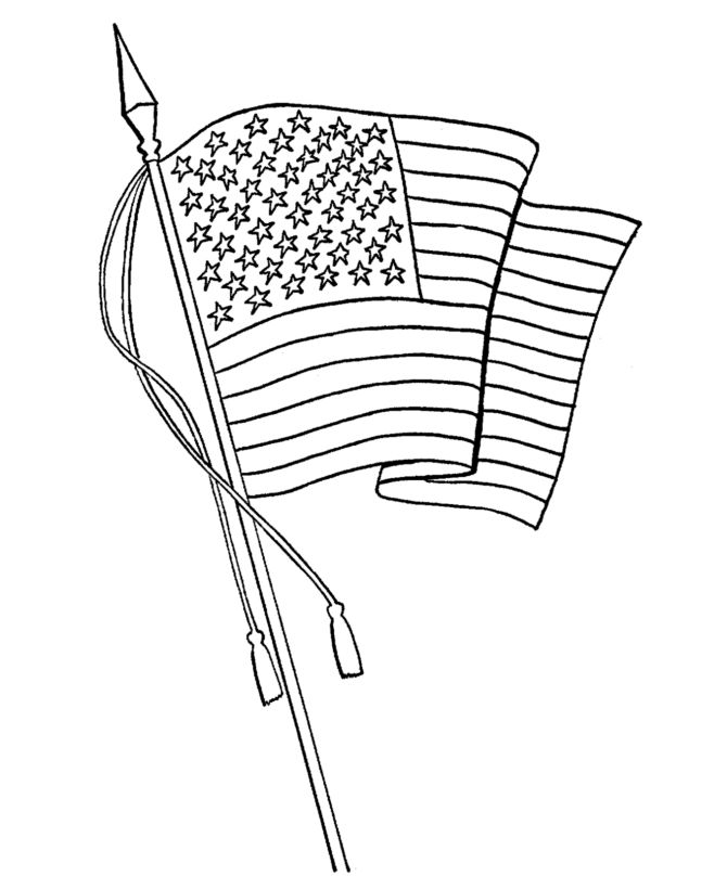 71 best happy flag day images on pinterest flags