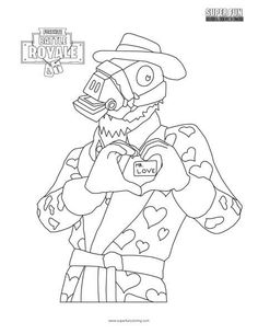 book cover coloring page dogman super fun coloring