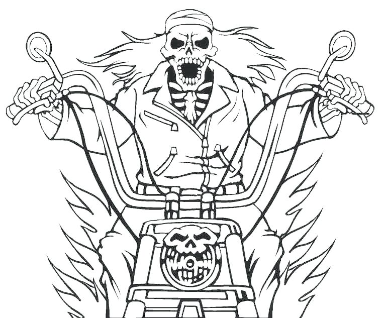 call of duty ghosts coloring pages at getcolorings