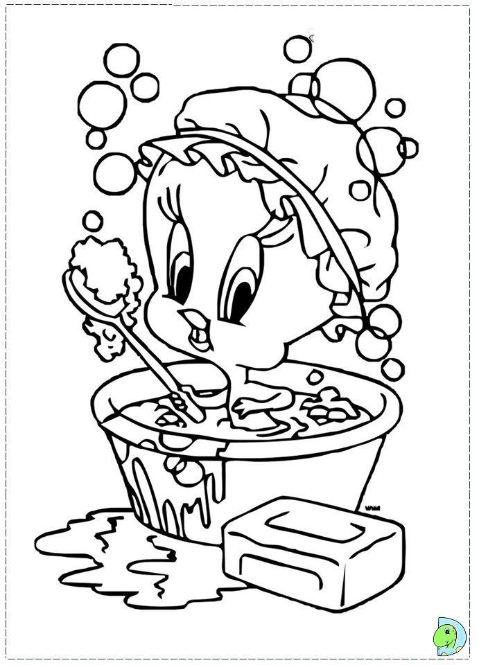 coloring page disney coloring pages coloring pages