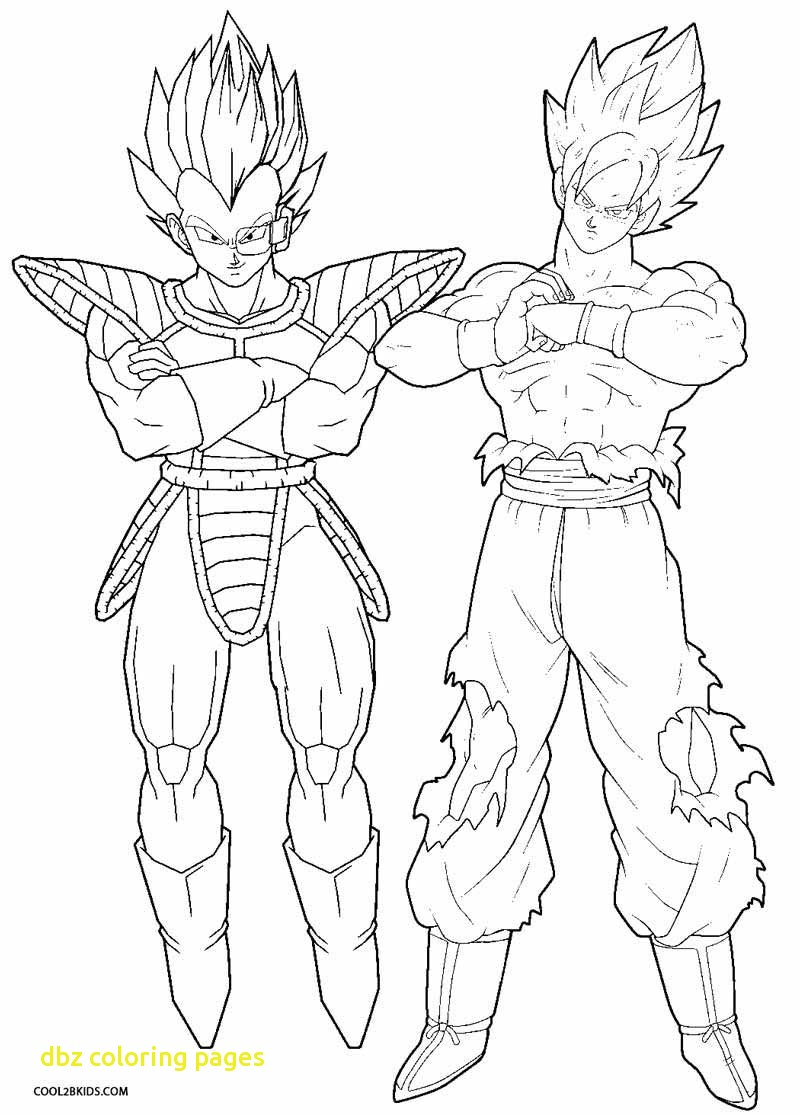 dragon ball z trunks coloring pages at getcolorings