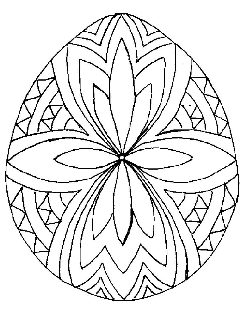 miscellaneous coloring pages coloring pages part 6