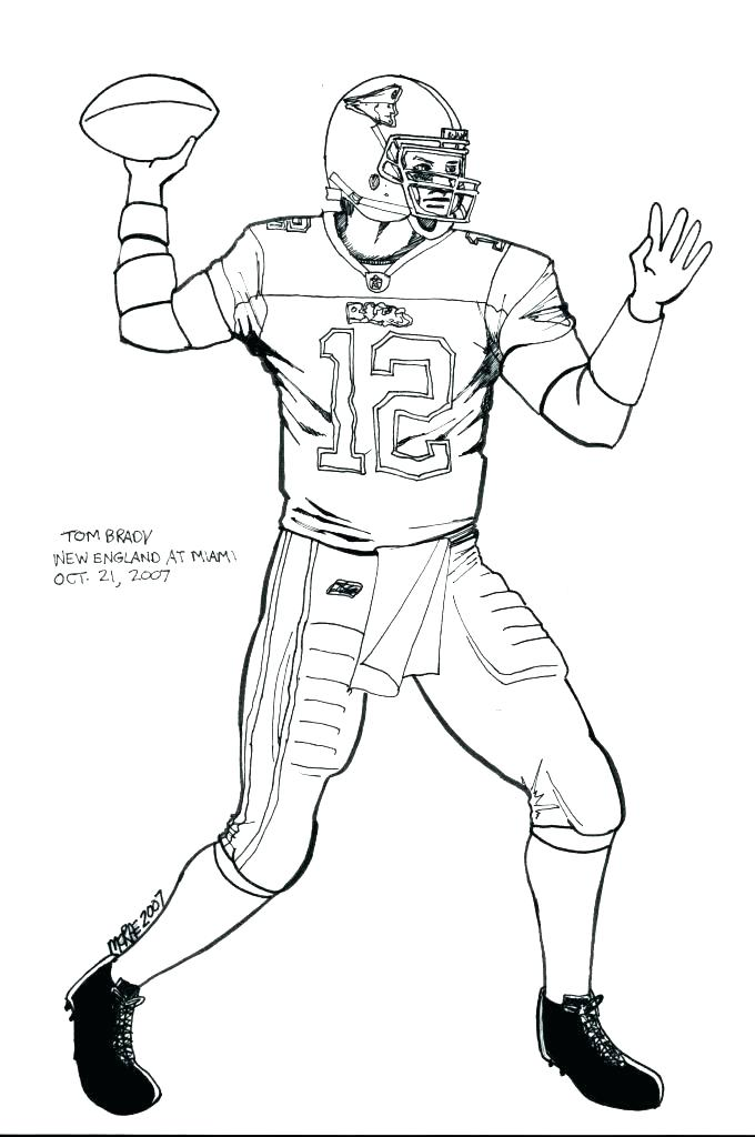 patriots drawing at getdrawings free download