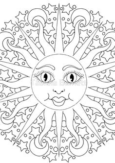 pin muse printables on adult coloring pages at