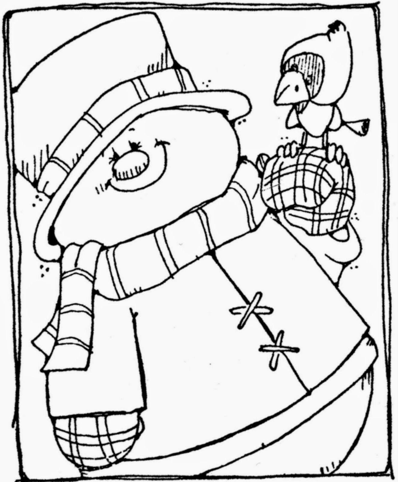 snowman coloring pages snowman coloring pages coloring