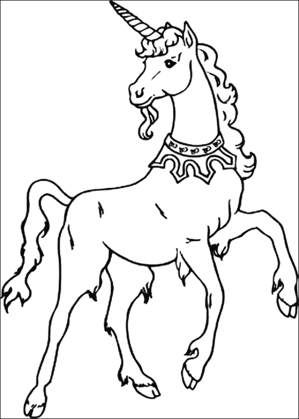 unicorn coloring pages for adults bestappsforkids