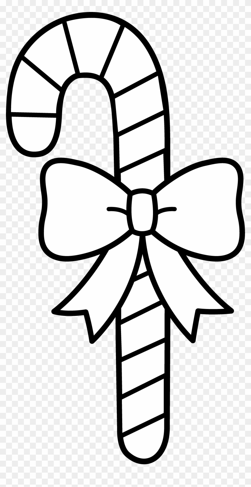 surprising christmas tree coloring pages to print with