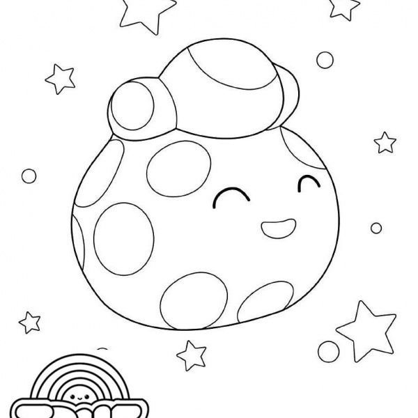 true and the rainbow kingdom coloring pages hushae in