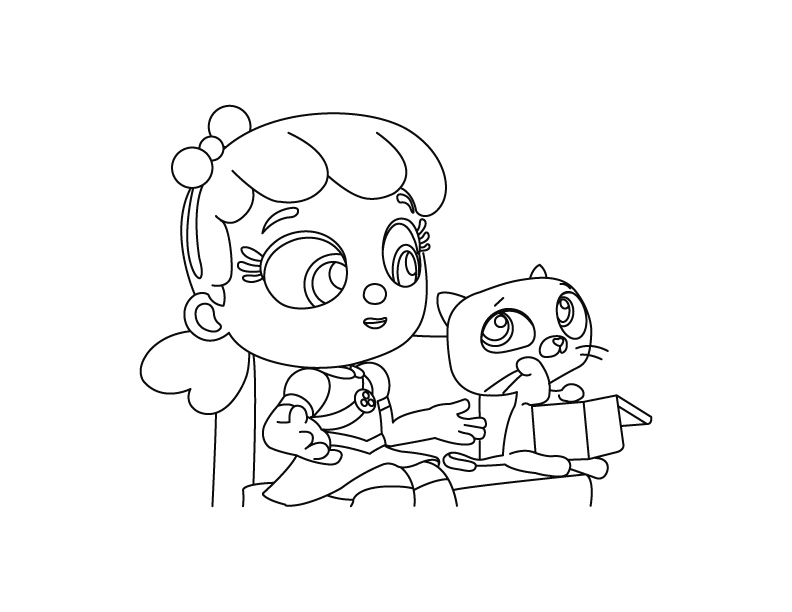 true coloring pages coloringnori coloring pages for kids