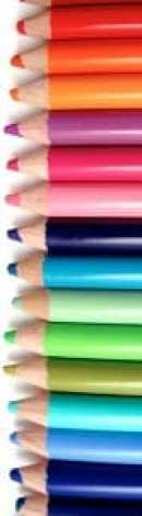 Pencils Picture