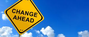 Change Ahead for the annual return