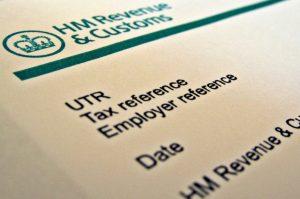 Self-Assessment Tax
