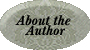 author button copy