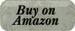 buy-button_amazon