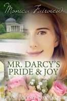Mr. Darcy's Pride and Joy