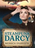 Steampunk Darcy Cover MEDIUM WEB