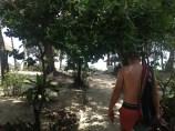 Our place in Zanzibar...beautiful!
