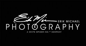 Erik Michael Photography