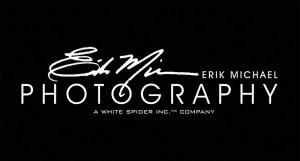 Erik Michael Photography