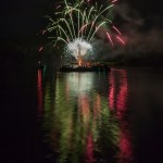LH Fireworks