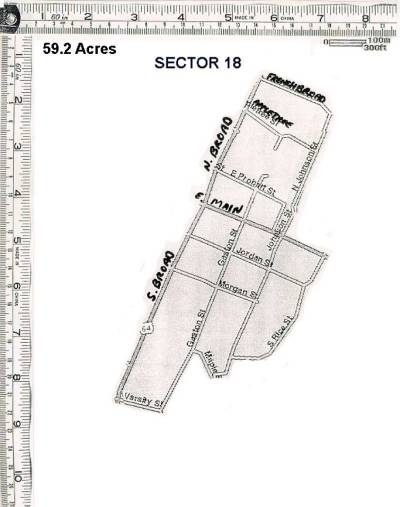 Sector 18