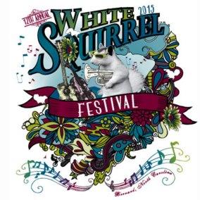WSF-2015