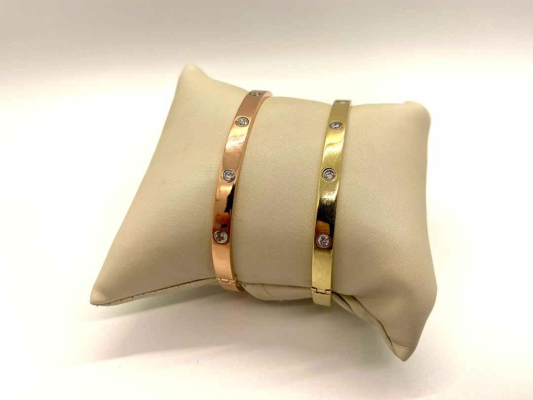 Memorial Day Sale Bracelets