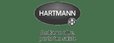 paul hartmann agency