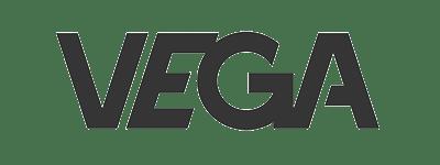 Vega Direct horeca photographer