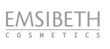 studio fotografico cosmesi Emsibeth