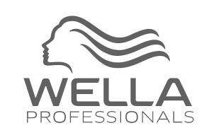 Studio Fotografico Wella Professionals