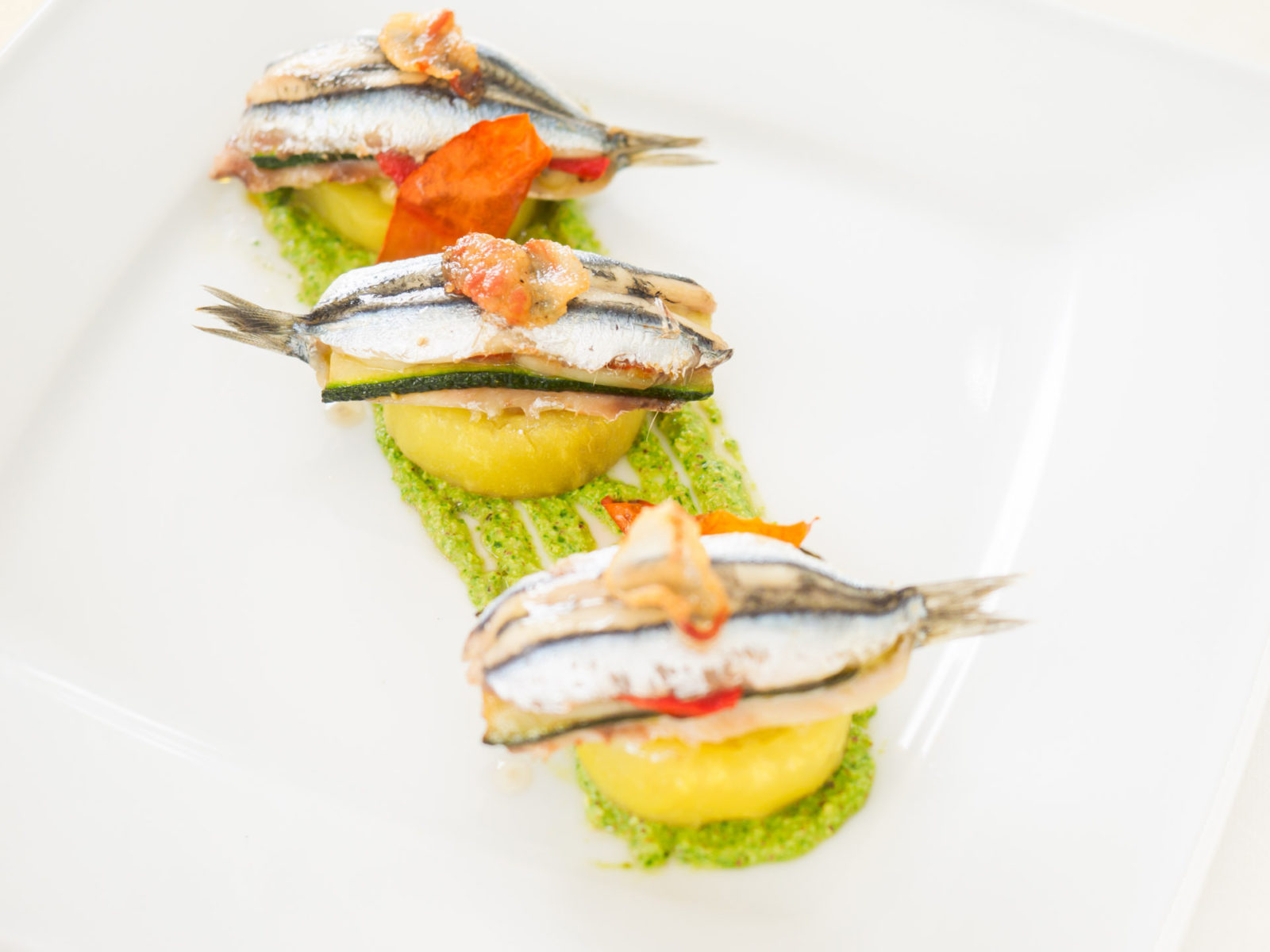 fotografo ristoranti Verona