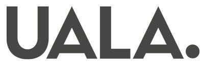 sviluppo web app UALA