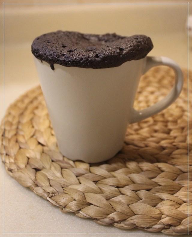 cake-mug