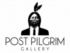 Post Pilgrim Gallery