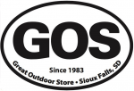 Logo-GreatOutdoorsStore