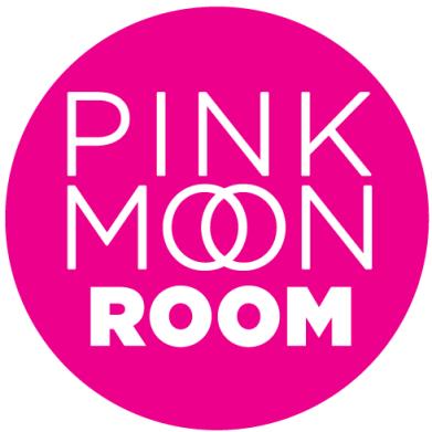 logo-PinkMoonRoom