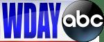 WDAY-logo